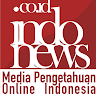Indonews Coid