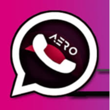 WhatsApp Aero apk