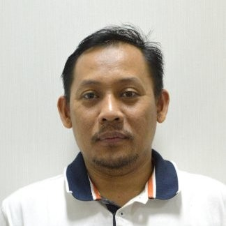 Deni Husni Fahri Rizal photo