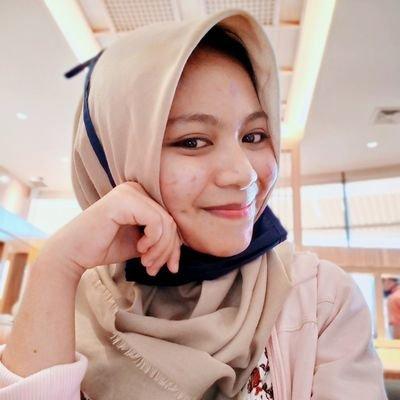 Azizah Nurfauziah Yusril