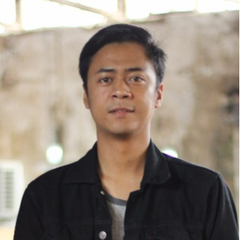 Muhamad Reza Adityawarman photo
