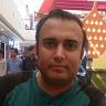 Ashish Trikha