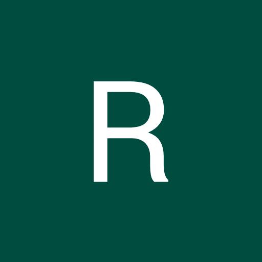 Reynard J